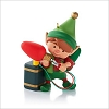 2013 North Pole Tree Trimmers 1st