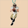 2013 Football Legends 19th New Orleans Saints Drew Brees