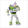 2013 Toy Story Buzz Is on a Mission *Magic
