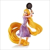 2013 Tangled Rapunzel Fierce With a Frying Pan