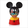 2013 Mickey's Gumball Machine Ornament