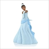 2013 Princess and the Frog Tiana's Party Dress