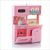 2013 Kitchenette for Christmas Ornament