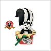 2013 Looney Tunes Pepe Le Pew Zee Perfect Gift