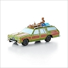 2013 National Lampoon's Vacation Wagon Queen Family Truckster *Magic