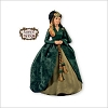 2013 Gone With The Wind Scarlett's Green Gown