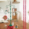 2014 Making Sweet Memories Display Tree