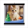 2014 Picture Purrfect Cat Photo Holder (NB)