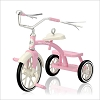 2014 Pretty Pink Trike ORNAMENT... Not a toy!!!!