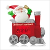 2014 Christmas Countdown Train *Magic