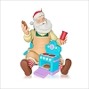 2014 Toymaker Santa 15th