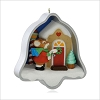 2014 Cookie Cutter Christmas 3rd *Bell
