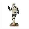 2014 Star Wars 18th Scout Trooper