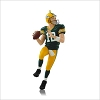 2014 Football Legends 20th Aaron Rodgers Green Bay Packers