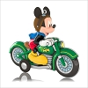 2014 Mickey Mouse Born to Ride