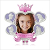 2014 Our Little Princess Disney Photo Holder (NB)
