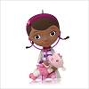 2014 Doc McStuffins The Doc Is In