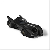 2014 Batman 1989 Batmobile *Magic