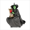 2014 Wizard of Oz It's Shoe Time Wicked Witch *Magic
