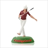 2014 Caddyshack The Zen of Golf *Magic