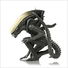 2014 Alien 35th Anniversary