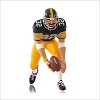 2014 Football Legends Complement The Immaculate Reception Franco Harris