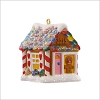 2015 Noelville Complement Mouse House *Event *Miniature