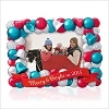 2015 Merry & Bright Photo Holder *Magic
