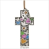 2015 Faith and Love Cross