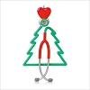 2015 A Caring Heart Stethoscope
