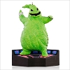 2015 Nightmare Before Christmas Oogie Boogie *Magic *Halloween