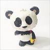 2016 Back-to-School Panda *Merry Miniature