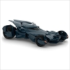 2016 Batman v Superman: Batmobile