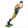 2016 Football Legends Complement Jordy Nelson Green Bay Packers