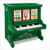 2016 Caroling Piano *Magic