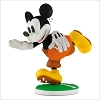 2016 Mickey's Movie Mousterpieces 5th Touchdown Mickey