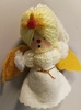 1974 Yarn Angel (Gold Wings)