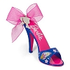 2017 Barbie Shoe-sational *Event Exclusive Barbie Convention
