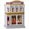 2017 Nostalgic Houses Keepsake Korners Tannenbaum's Department Store