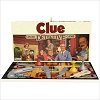 2017 Family Game Night 4th Clue