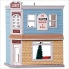 2017 Nostalgic Houses and Shops 34th Palmiter Hardware and Supply