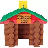 2017 Lincoln Logs