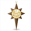 2018 Prince of Peace Star