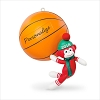 2018 Sock Monkey Basketball Star