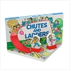 2018 Family Game Night 5th Chutes and Ladders