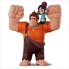 2018 Wreck It Ralph: Ralph and Vanellope