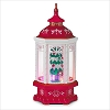 2018 Christmas Lantern Tabletop Decoration *Magic *SDB