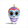 2018 Sugar Skull Guy *Halloween Miniature