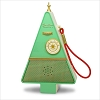 2018 Wonderful Christmastime Radio Tree *Magic
