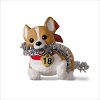 2018 Puppy Love 28th Welsh Corgi